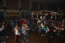 20100911wiesnfest5521