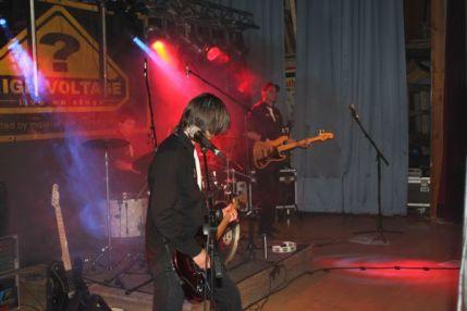 20100911wiesnfest5544