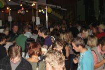 20100911wiesnfest5562