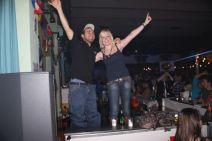 20100911wiesnfest5568