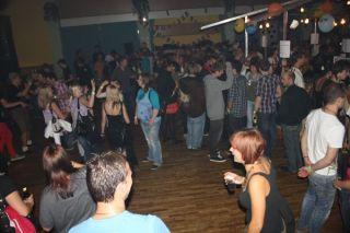 20100911wiesnfest5573