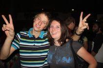 20100911wiesnfest5585