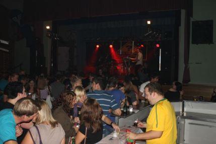 20100911wiesnfest5602