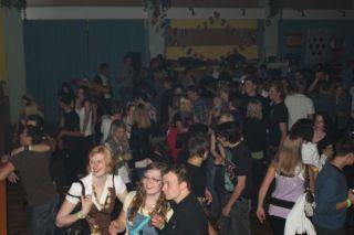 20100911wiesnfest5616