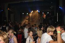 20100911wiesnfest5625
