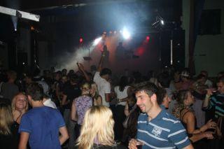 20100911wiesnfest5641