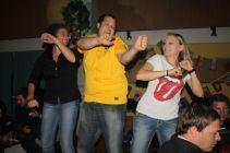 20100911wiesnfest5648
