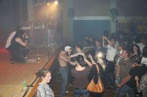 20100911wiesnfest5655