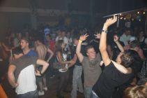 20100911wiesnfest5663