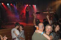 20100911wiesnfest5664