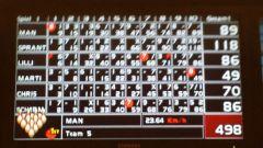 Bowling_Nov_2014_04