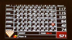 Bowling_Nov_2014_05