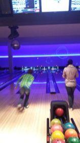 Bowling_Nov_2014_08