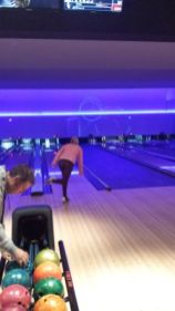 Bowling_Nov_2014_10