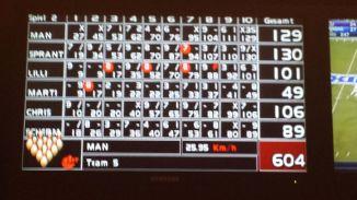 Bowling_Nov_2014_18