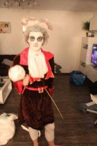 Faschingsball_2015_31