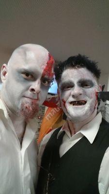 Halloweenparty_2015_136