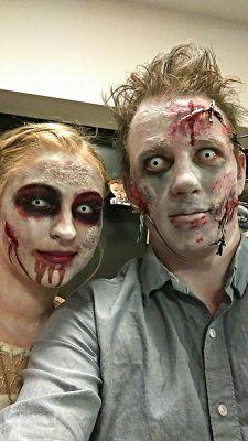 Halloweenparty_2015_178