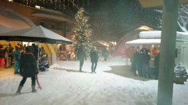 Schneefest_Dez2014_28