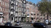 amsterdam_2017_005