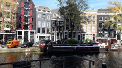 amsterdam_2017_006