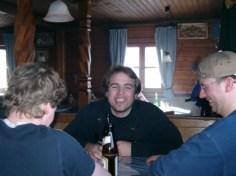 clubmeisterschaft2005_35