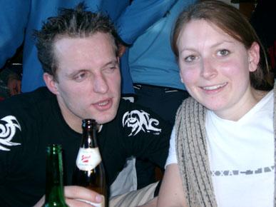 clubmeisterschaft2005_37