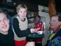 clubmeisterschaft2005_61