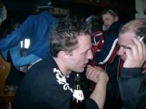 clubmeisterschaft2005_64