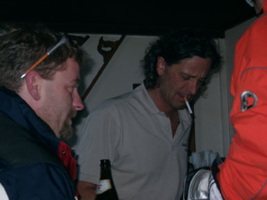 clubmeisterschaft2005_65