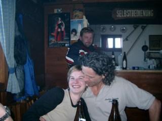 clubmeisterschaft2005_67