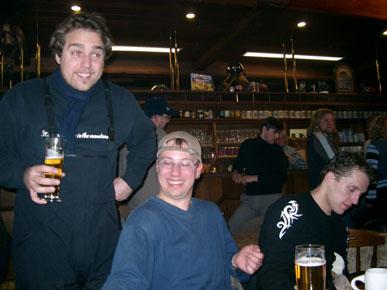 clubmeisterschaft2005_81