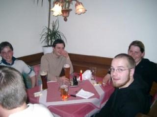 clubmeisterschaft2005_82