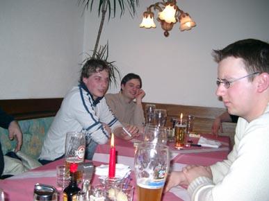 clubmeisterschaft2005_84