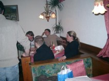 clubmeisterschaft2005_88