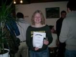 clubmeisterschaft2005_93