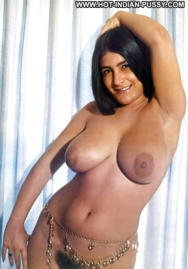 Stephany Private Pics Model Indian Boobs Hairy Pussy Desi Amateur Big