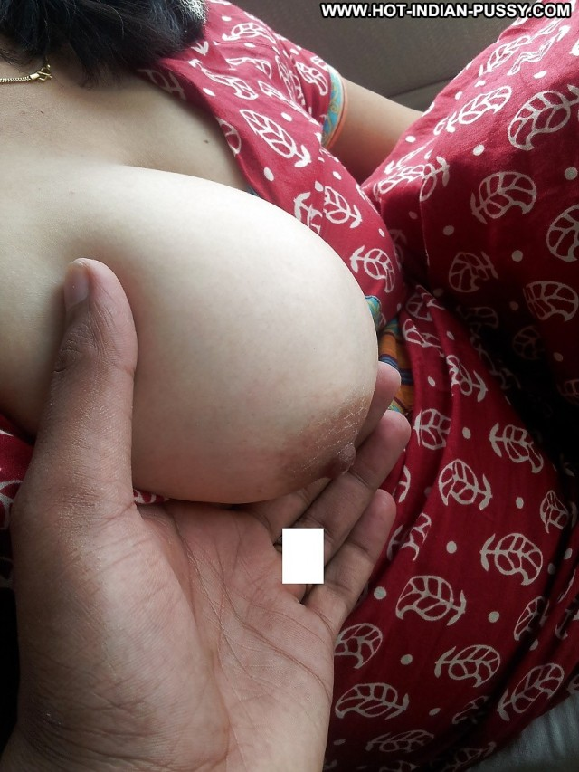 Xanthia Private Pics Indian Asian Desi Beautiful Nice Female Slut