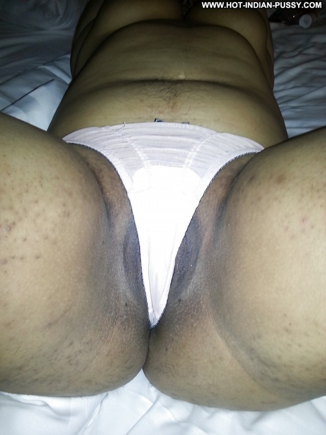 Elfrida Private Pics Indian Desi Bbw Tight Pussy Amateur Ass Female