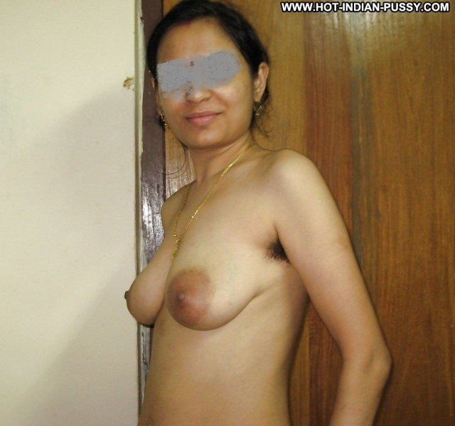 Sherrie Private Pics Amateur Happy Tits Boobs Teen Indian Desi Horny