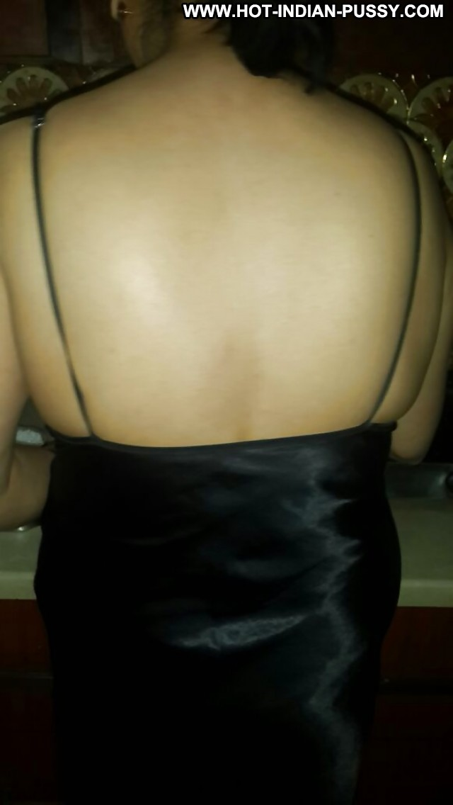 Isabelle Private Pics Mature Indian Desi Babe Cute Beautiful Doll