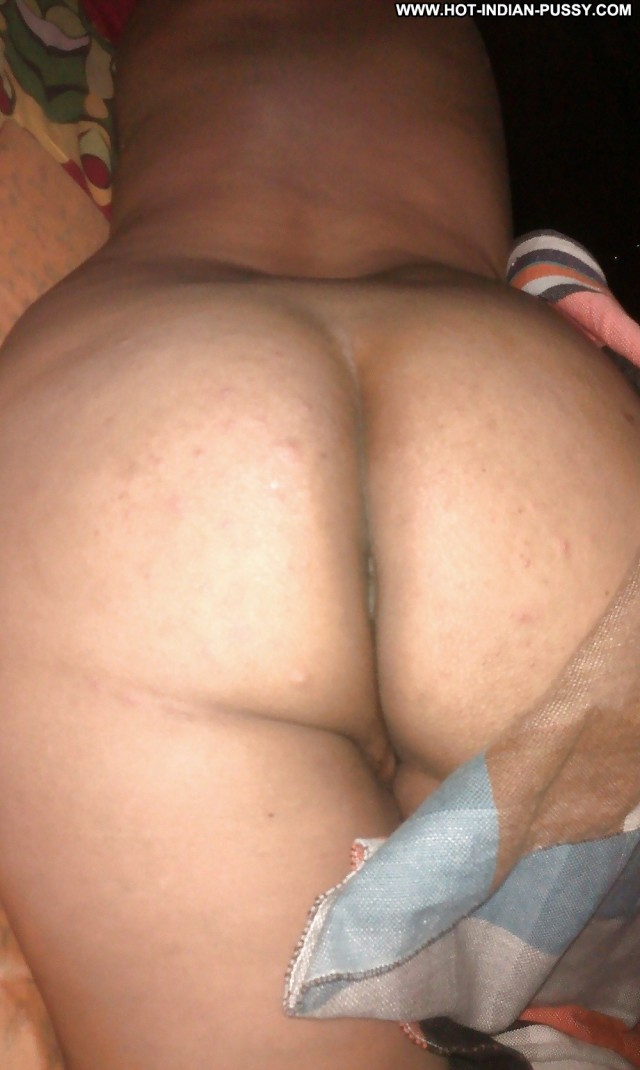 Fredericka Private Pics Ass Desi Indian
