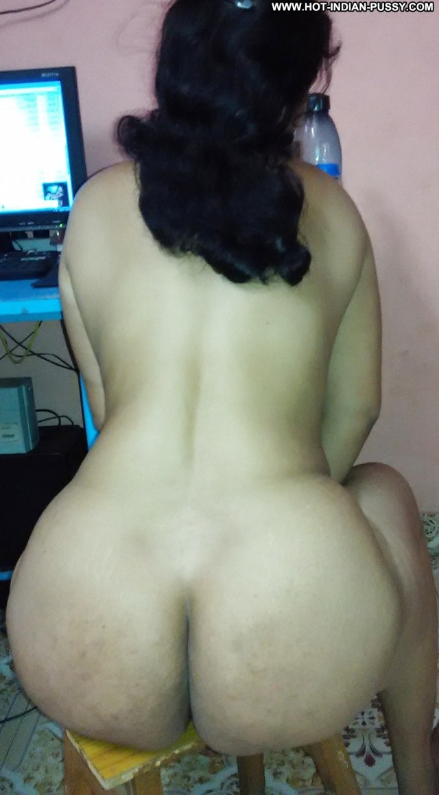 Reanna Private Pics Anal Bbw Ass Desi Horny Indian