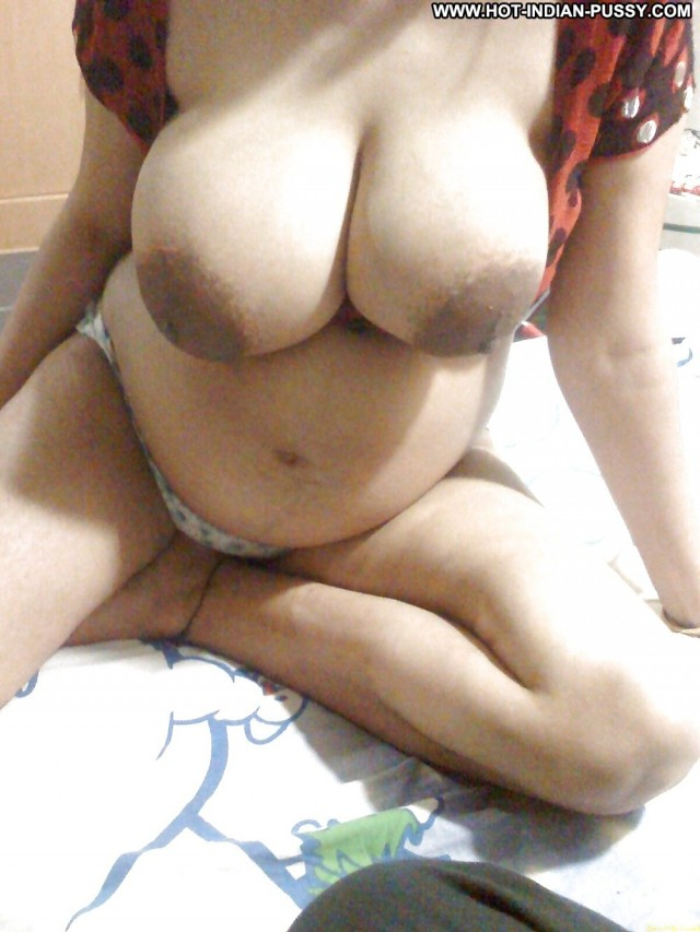 Genevieve Private Pics Desi Big Boobs Boobs Amateur Indian Hardcore