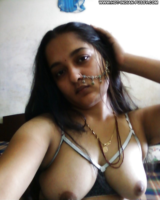 Christianne Private Pics Desi Amateur Indian Big Boobs Boobs Hardcore