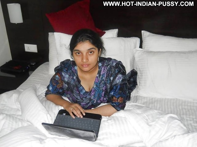 Pearlie Private Pics Desi Indian Amateur Nude Gorgeous Cute Very