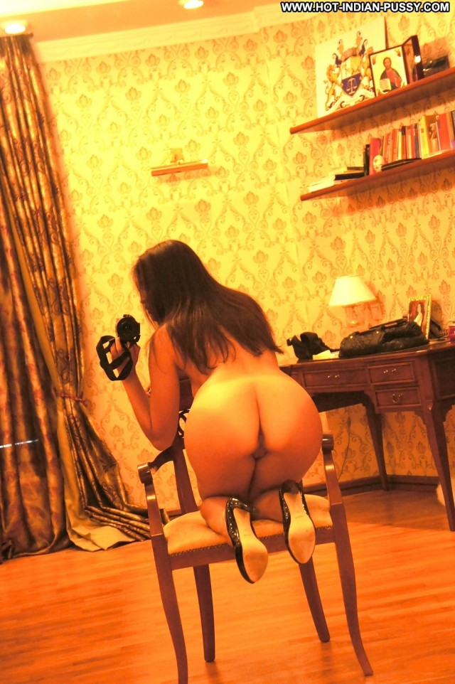 Marleen Private Pictures Blowjob Amateur Flashing Indian Hot Chick