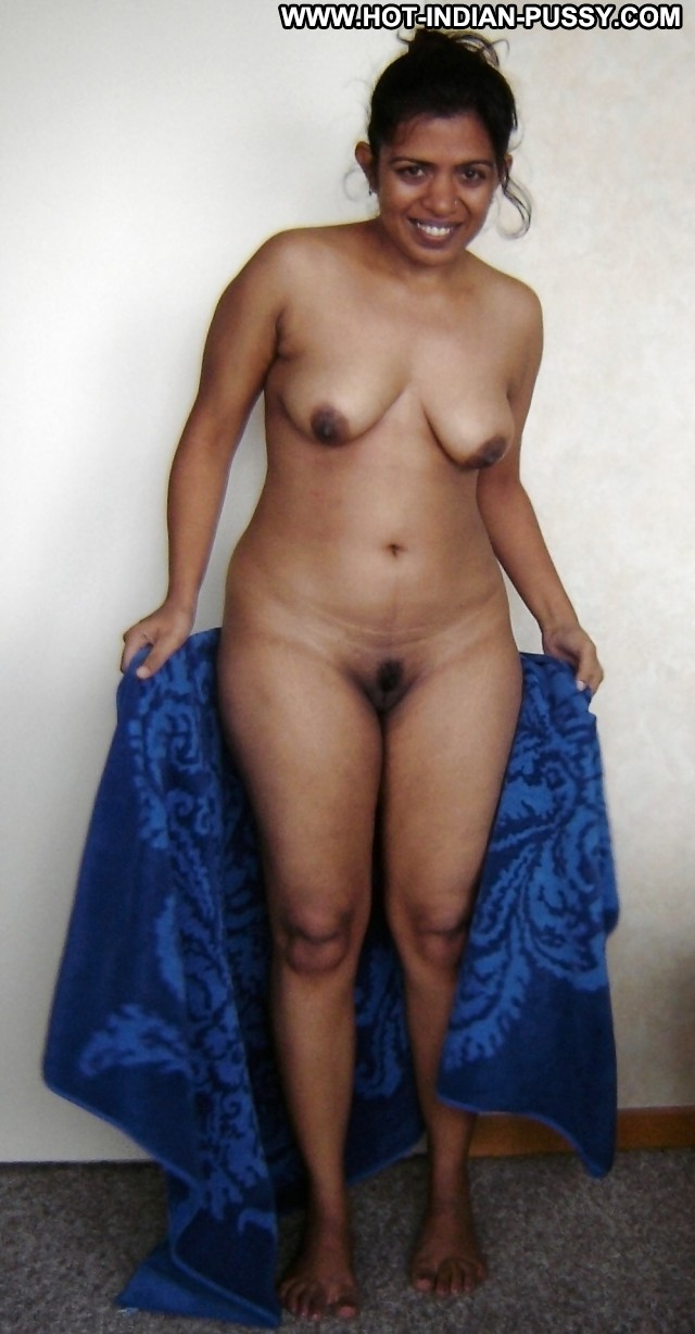 Willene Private Pictures Indian Amateur Milf Ebony Hot Sexy Doll