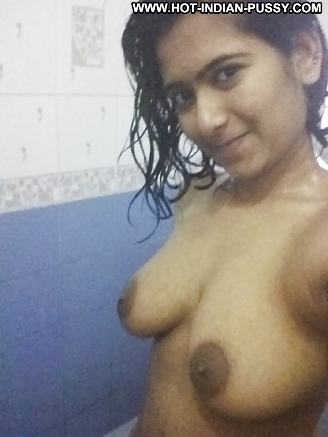 Sherley Private Pictures Hot Chick Tits Indian Asian Nice Doll Very