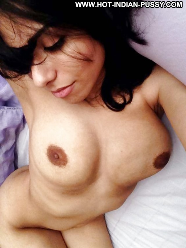 Adalynn Private Pictures Amateur Desi Hot Indian Sexy Cute Wet Nice
